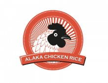 Alaka Chicken Rice™