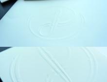 Branding for Dhigufaru & Dhaainkan'baa
