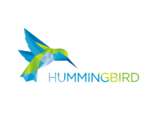 Rebranding Hummingbird