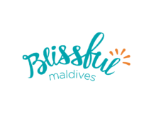 Blissful Maldives Travel Agency Ident